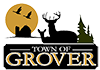 Town of Grover Marinette County